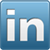 Dennis Vink on LinkedIn